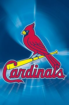 St.Louis Cardinals  :)