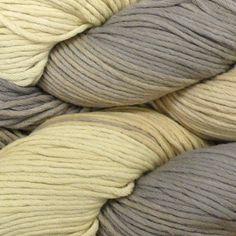 organic cotton yarn : MalabrigoYARN - Home