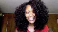 1000 images about sew in weave hairstyles on pinterest