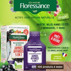 J'ai posé ma candidature au test produit Floressance sur @beautetest ! http://www.beaute-test.com/service/test_produit_floressance-jambes-affinees-5-en-1.php