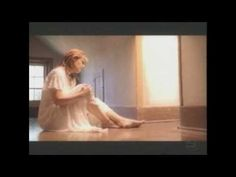 Patty Loveless - Lonely Too Long
