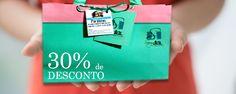 Quarta-Feira, Tem Blog da Souza Arte! Aumente a Satisfação... http://www.souzaarte.com/blog WhatsApp: (21) 9. 8494 - 0413 #issomudaomundo #souzaarte #caricaturaparafesta #festainfantil #festasinfantispelobrasil #festakids #festacorporativa #confraternizacao #ideiascriativas #ideiasparafestas #animacaoinfantil #personalizados #festa #festateen #brindes #brindecorporativo #buffetinfantil #festadafirma #lembrancinhacasamento #casamento #miniwedding