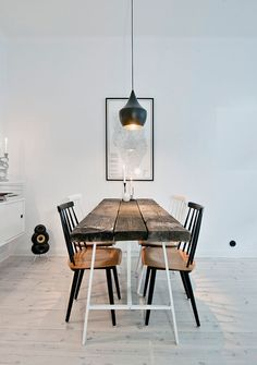 who makes this pendant lamp?