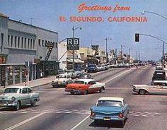 Growing Up In Socal On Pinterest Los Angeles Orange
