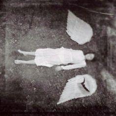 kamil vojnar - #art #photography #pixelle  - http://www.pixelle.co/