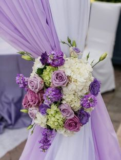 Simple Wedding Centerpieces, Floral Centerpieces, Flower Arrangements, Centerpiece Ideas, Wedding Themes, Wedding Designs, Wedding Colors, Wedding Cakes, Wedding Ideas