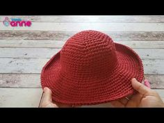 Crocheted summer hat pattern the most beautiful hat model dear mom page awaits your appreciation. We think that our mothers would like to make stylish hats See other ideas and pictures from the category menu…. Faneks healthy and active life ideas Girl Dress Patterns, Coat Patterns, Blouse Patterns, Skirt Patterns, Crochet Summer Hats, Crochet Baby, Crochet Designs, Crochet Patterns, Sewing Patterns