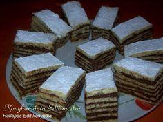 ... Meat, Recipes, Food, Cakes, Cake Makers, Recipies, Mudpie, Hoods, Cake