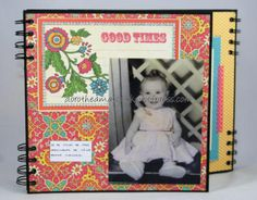 Álbum da família - Anos 60 - K