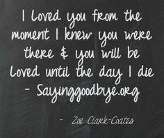 Pregnancy Loss Quotes. QuotesGram                                                                                                                                                                                 More