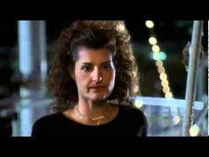 My big fat Greek wedding - full movie