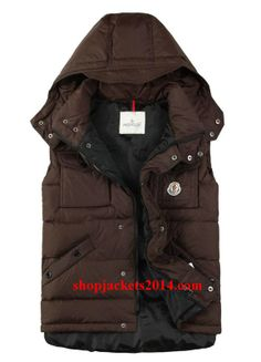 bb49c7dad499 Here is Mocler Jacket sale which contains Cheap Moncler women jackets  Moncler Designer Phemia jumper ladies Shop Online fast delivery and great  service