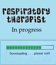 happy respiratory care week humor pinterest respiratory therapy cas and memories
