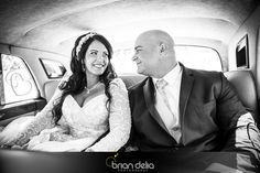 #weddingday #love #photography #blackandwhitephotography #bdeliaphotography #briandeliaphotography