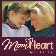 Whole Heart Ministries |
