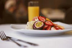 Rowleys is a casual style restaurant, set in a relaxed atmosphere. The menu features a selection of Australian modern at very competitive prices. Free Wifi, Sydney, The Selection, Menu, Restaurant, Casual, Modern, Style, Kitchens