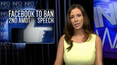 Bloomberg Moves to Ban Pro-Gun Speech
