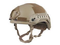 2016 Ach Mich 2001 Helmet Special Action Version Emerson Combat Head Equipment…
