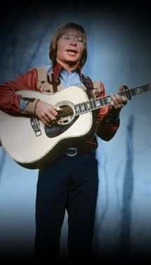 john denver rocky mountain christmas 1975 tv special - John Denver Rocky Mountain Christmas