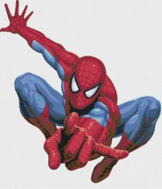 When I was growing up my hero was Superman. Spiderman was a close second and I really wasn't that bothered on Batman and Robin. Spider Man Party, Avenger Party, Superhero Birthday Party, Boy Birthday, Happy Birthday, Birthday Parties, Marvel Baby, Sentry Marvel, Superhero Clipart