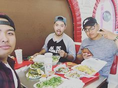 Missing Campechana fries! #imperialbeach #tacoelgordo #imperialbeachlocals #sandiegoconnection #sdlocals #iblocals - posted by Clark Bomba  https://www.instagram.com/thirdworldcatastrophe. See more post on Imperial Beach at http://imperialbeachlocals.com