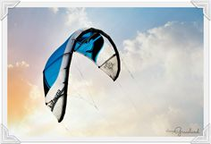 another edit with PicMonkey. On the other end of this kite was a kite surfer hopping ocean waves. South Florida