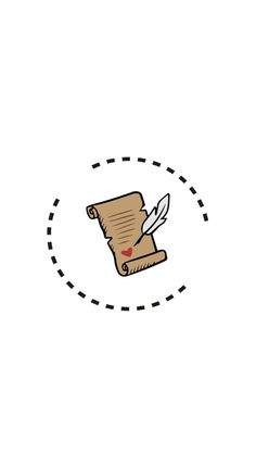 Instagram Symbols, Instagram Logo, Instagram Feed, Instagram Story, Doodle Books, Doodle Art Journals, Black Aesthetic Wallpaper, Aesthetic Wallpapers, Pink Wallpaper Girly