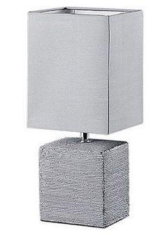 Nice Lampen