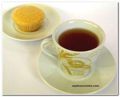 Chá de abacaxi Filets, Summer Drinks, Vegan, Smoothie, Tableware, Milkshakes, Wicca, Ginger Tea, Iced Tea