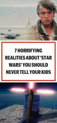star wars, star wars humor, funny star wars, star wars memes, star wars the last jedi, star wars quotes, star wars movie