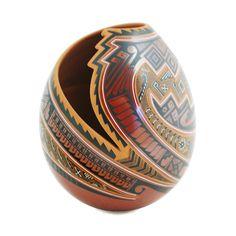 Baudel Lopez Pot