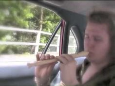 How NOT to play recorder! Super funny and the kids laugh so much! It is like my kids during recorders. Kids Laughing, Laughing So Hard, Recorder Music, School Videos, Music School, Elementary Music, Music Classroom, Music Games, Teaching Music
