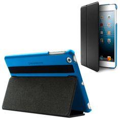Marware iPad Case for sale online Ipad Mini Cases, Ipad Case, New Apple Ipad, Purple And Black, Cover, Ebay, Sleep