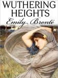 Wuthering Heights by Emily Bronte (Full Version)