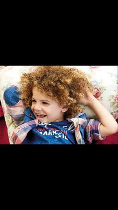 Marasil SS15 #fashion #childrenswear