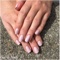 Shellac Cake Pop With Flash Shellac At Home Pinterest