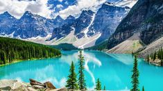 15 Places You Have to Visit In Alberta, Canada (11)