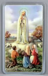 Saint/s of the Day – 20 February – Blessed Francisco (11 June 1908 – 4 April 1919 died aged 10), his sister Jacinta Marto (11 March 1910 – 20 February 1920 died aged 9) and their cousin Lúcia Santos (1907–2005) were children from Aljustrel near Fátima, Portugal, who said they witnessed three apparitions of an angel in 1916 and several apparitions of the Blessed Virgin Mary in 1917.    Mary was given the title Our Lady of ........