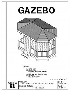 How to install a standing seam metal roof flashing for Build your own gazebo free plans