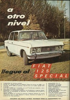 Retro Cars, Vintage Cars, Antique Cars, Air France, Fiat 128, Ford Anglia, Fiat Abarth, Car Advertising, Go Kart