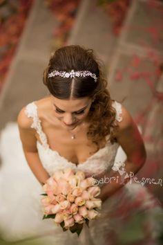 Ankara-Altınpark-da-Çekilmiş-En-İyi-Düğün-Fotoğrafları