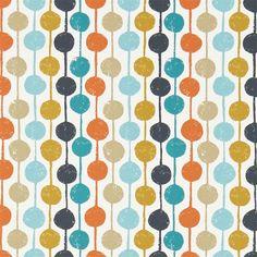 Buy Scion 120363 Taimi Fabric   Levande   Fashion Interiors