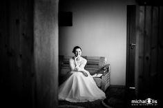 Przygotowania - Fotograf ślubny, portrety, plenery. Łódź Pabianice | Michał Lis