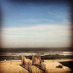 Instagram Image - http://iheartlbi.com/instagram-image-14270/