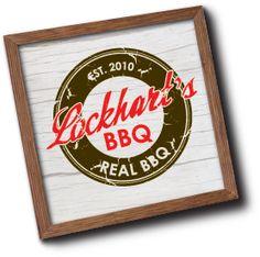Lockhart's BBQ, Royal Oak