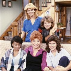 The Facts of Life - Remember the one where Jo Was going to marry the guy so he didn't get deported but he did and he left her his motorcycle?