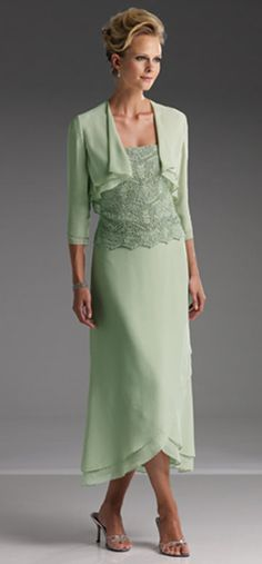 Mon Cheri Dresses for Formal Evening, Wedding, Bridesmaid, Mother of the Bride 2012. comes in a blue