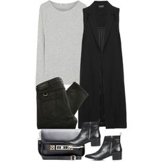 """Untitled #2728"" by amyn99 on Polyvore"