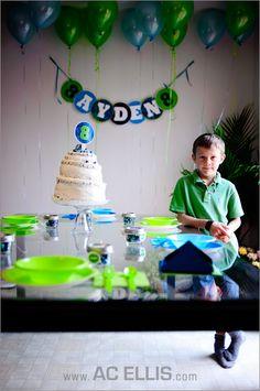 Boy Birthday Party Ideas South Dakota Jpg 236x355 Boys 8th