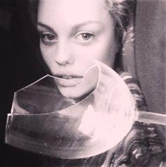 Gemma Janes : Photo